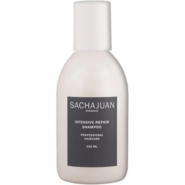 Intensive repair shampoo 250ml Sachajuan-214704