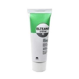 Jaldes elteans crème - 50.0 ml - jaldes -190674