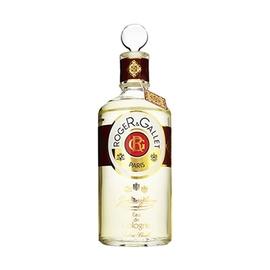 Jean marie farina eau de cologne - 500.0 ml - jean marie farina - roger & gallet Eau de Cologne Extra Vieille-29905