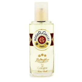 Jean marie farina eau de cologne - vapo 200ml - 200.0 ml - jean marie farina - roger & gallet -63927