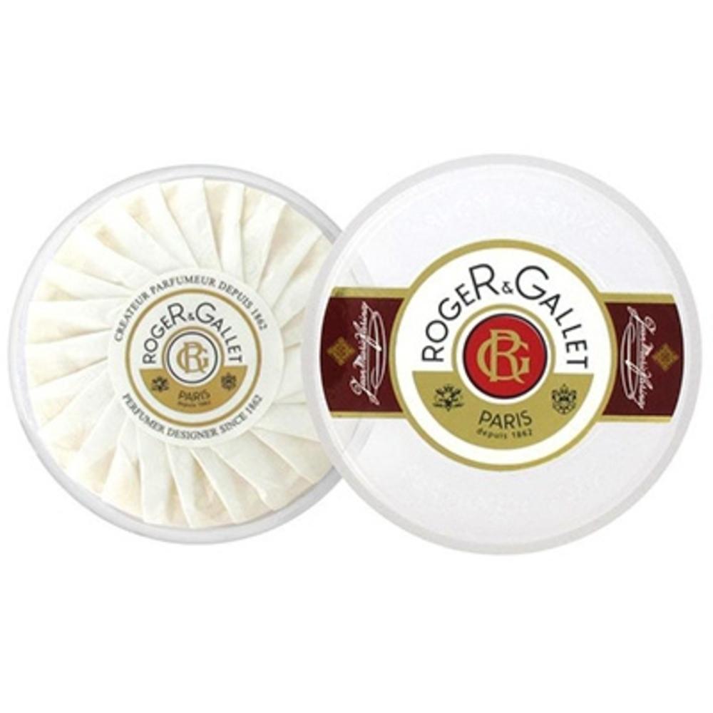 Jean marie farina savon - 100.0 g - jean marie farina - roger & gallet -63653