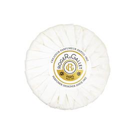 Jean-marie farina savon 100g - 100.0 g - jean marie farina - roger & gallet -63932