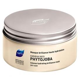 Joba masque - 200ml - phyto -197047