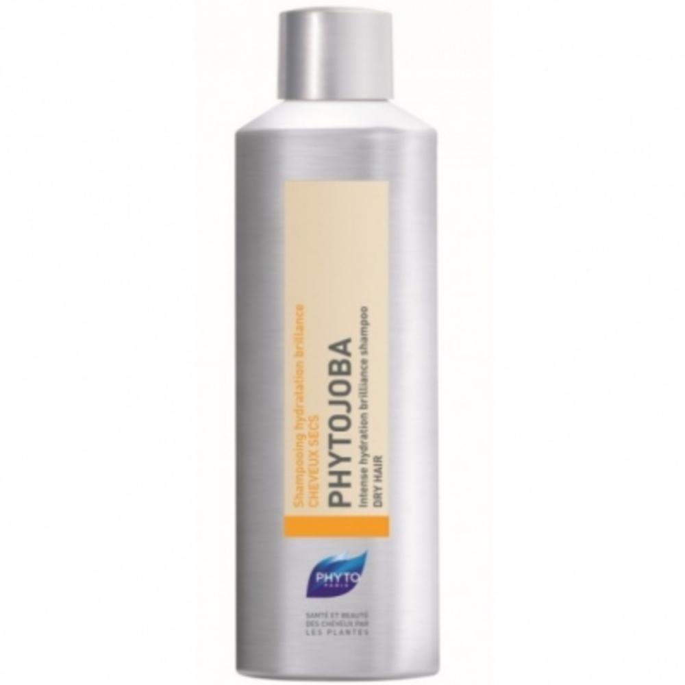Joba shampooing 200ml - phyto -194461