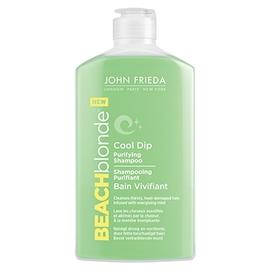 John frieda beach blonde shampooing - john frieda -203188