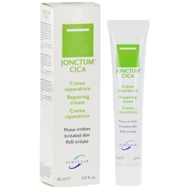 Jonctum cica - 30.0 ml - sinclair -145563