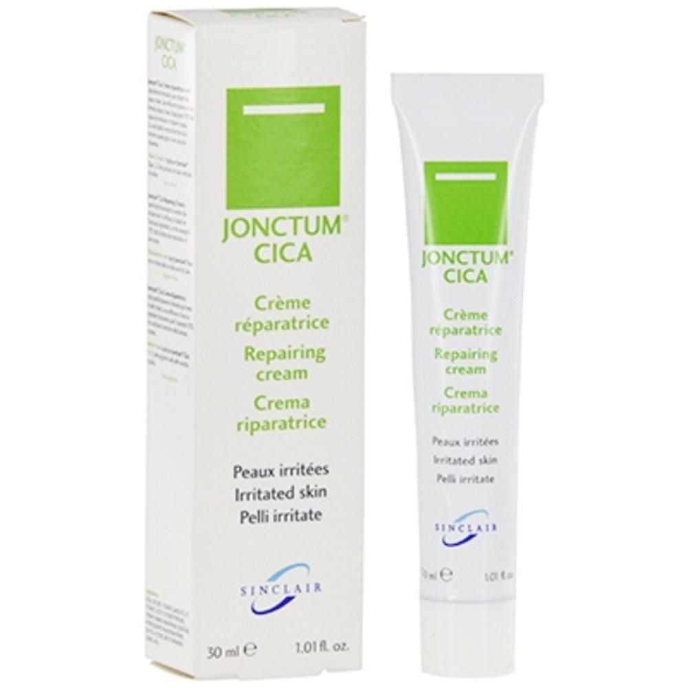 Jonctum cica - 30ml - 30.0 ml - sinclair -145563