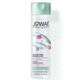 Jowae eau micellaire démaquillante 200ml - jowae -215421