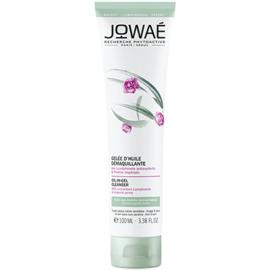 Jowae gelée d'huile démaquillante 100ml - jowae -225402
