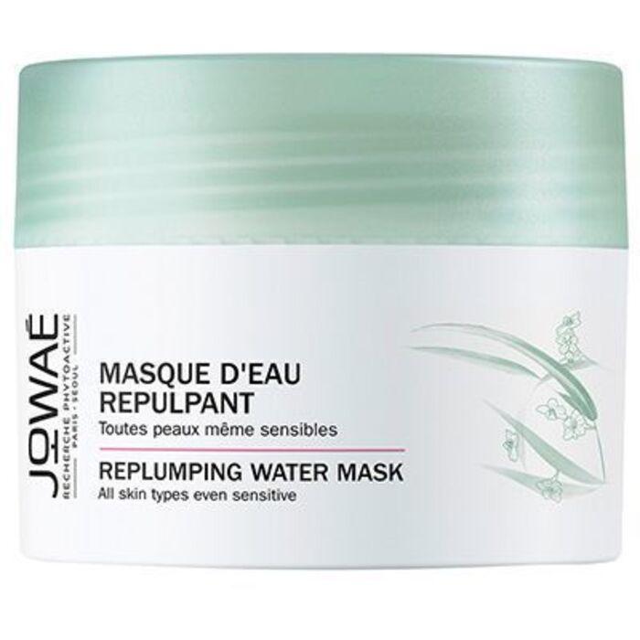 Jowae masque d'eau repulpant 50ml Jowae-221051