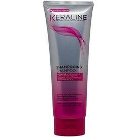 Keraline shampooing 250ml - keraline -223377