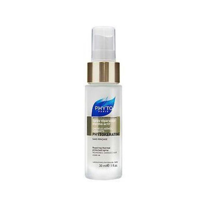 Kératine spray réparateur 30ml Phyto-223129