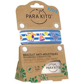 Kids bracelet anti-moustique toys - parakito -213924