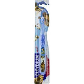 Kids brosse à dents 2-6 ans l'âge de glace - elgydium -221244