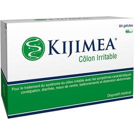 Kijimea côlon irritable - 84 gélules - kijimea -205147
