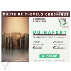 beaut cheveux anti chute de cheveux la pharmacie principale. Black Bedroom Furniture Sets. Home Design Ideas