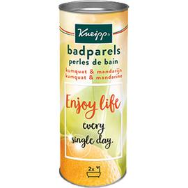 Kneipp perles de bain kumquat & mandarine 150g - kneipp -226280