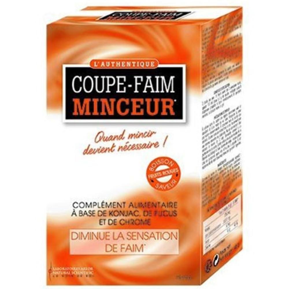 L 39 authentique achat aux meilleurs prix pharmacie en - Coupe faim sans ordonnance en pharmacie ...