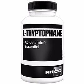 L-tryptophane 56 gélules - nhco -215449
