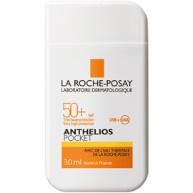 La roche posay anthelios pocket spf50+ 30ml - la roche-posay -219116