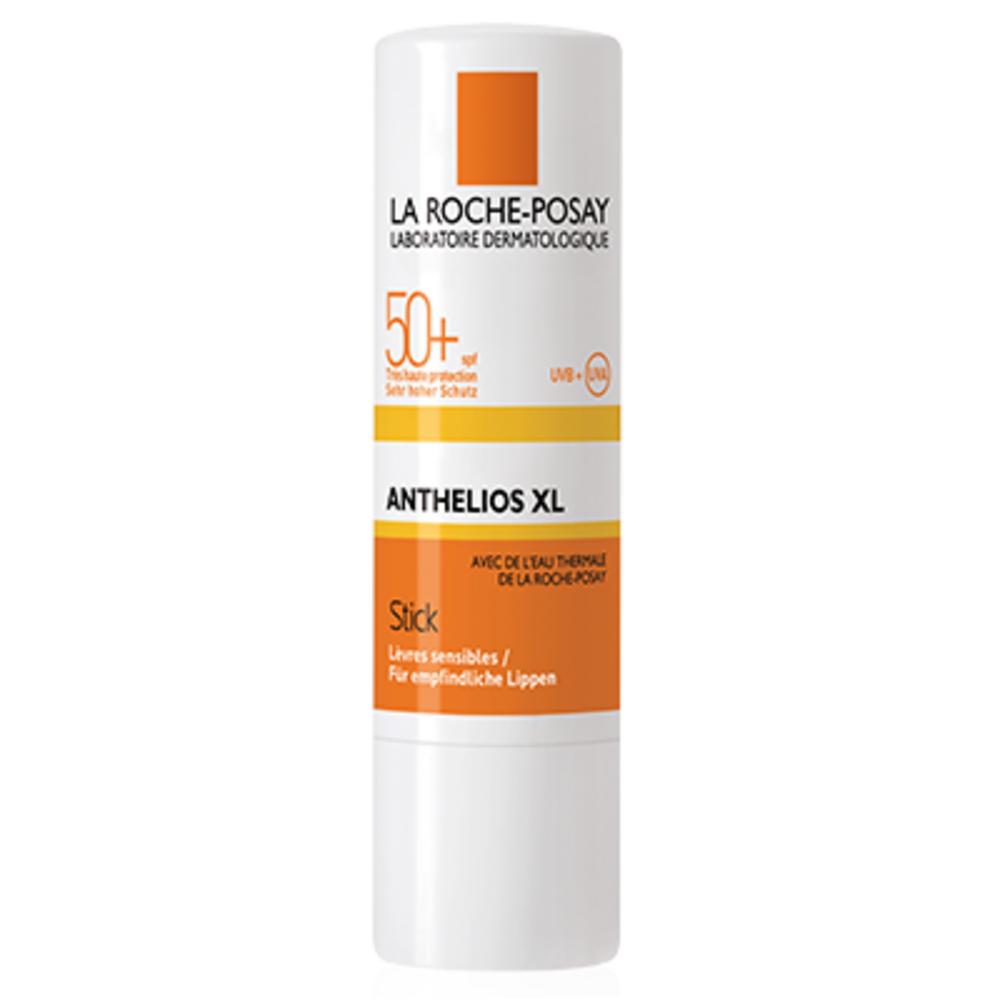 La Roche Posay Anthelios XL SPF50+ Stick - La Roche Posay -122244