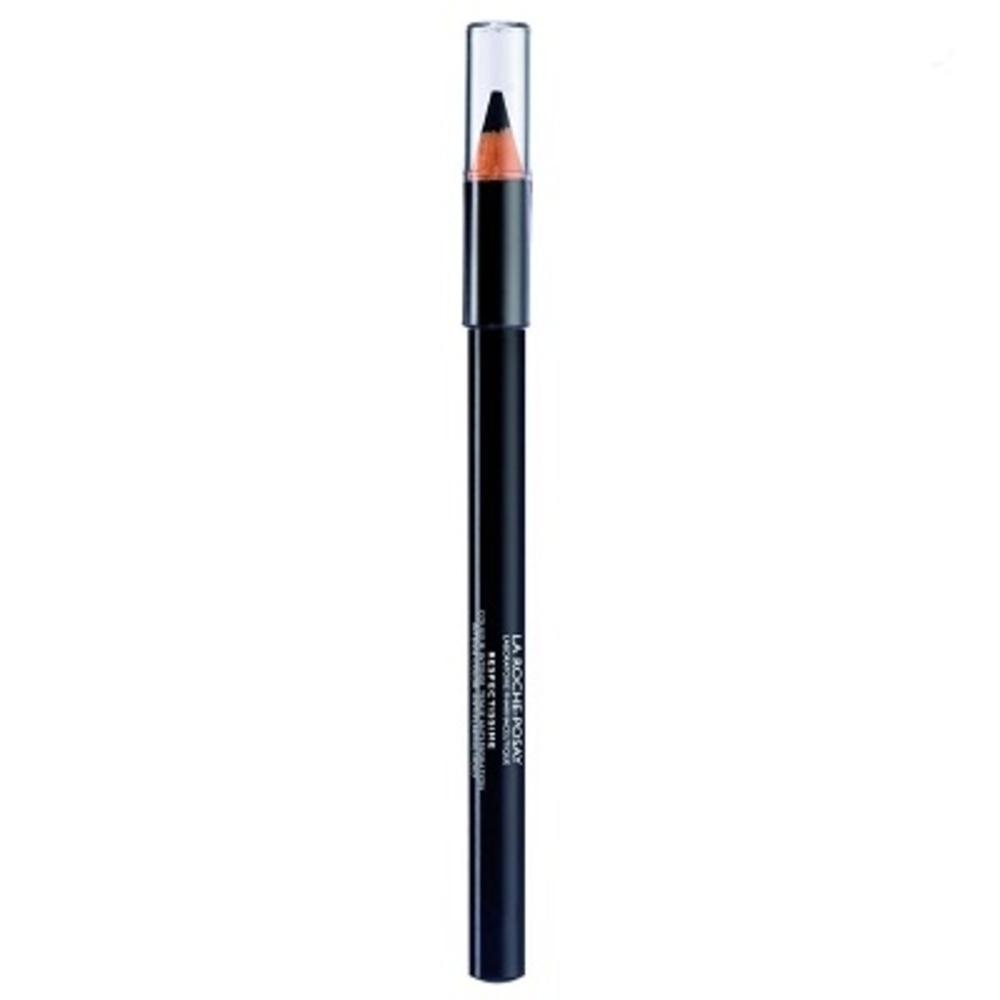 La roche posay respectissime crayon douceur noir - la roche-posay -190903
