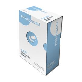 Laboratoire immubio baby 7,5ml - laboratoire immubio -219148