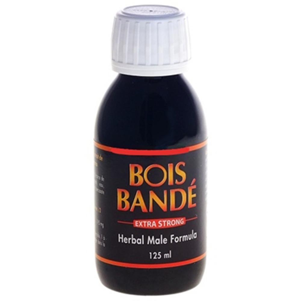 Laboratoires INELDEA Bois Bandé - Ineldea -197435