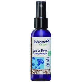 Ladrome bio eau florale de bleuet - 200.0 ml - eaux florales - ladrôme Désinfecte, nettoie et purifie.-7779