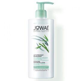 Lait hydratant revitalisant 400ml - jowae -215425