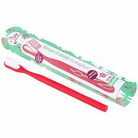 Lamazuna brosse à dents rechargeable framboise medium - lamazuna -215075