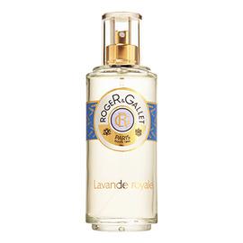 Lavande royale eau parfumée - 100.0 ml - lavande royale - roger & gallet Eau fraîche parfumée-62664