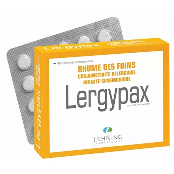 Lergypax Laboratoire lehning-192563