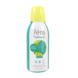 Lero hydracur phyto draineur 450ml - lero -221360