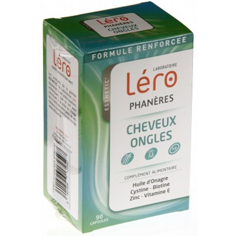 Lero phaneres Lero-148016