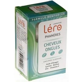 Lero phaneres - lero -148016