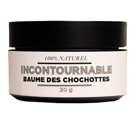 Les  baume - chochottes -203488