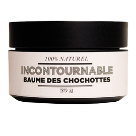 Les chochottes baume - chochottes -203488