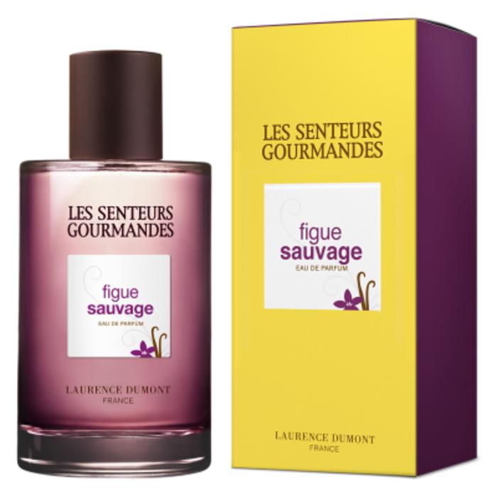 Les  figue sauvage Senteurs gourmandes-200783