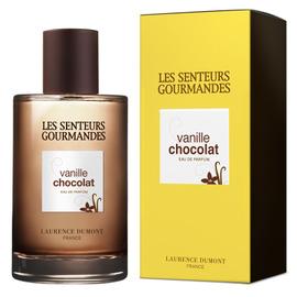 Les  vanille chocolat - senteurs gourmandes -197736