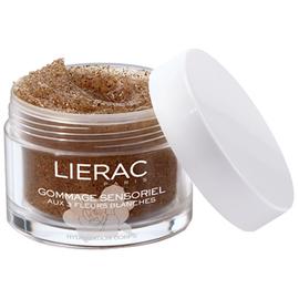 Lierac gommage sensoriel - 175.0 ml - les sensorielles - lierac -138758
