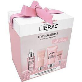 Lierac hydragenist offre découverte - lierac -223634