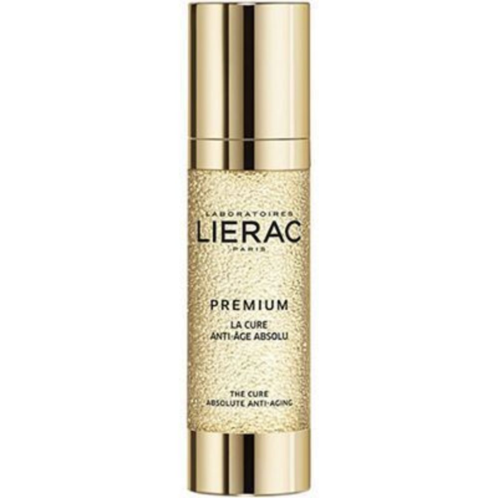 Lierac premium la cure anti-age absolu 30ml Lierac-223025