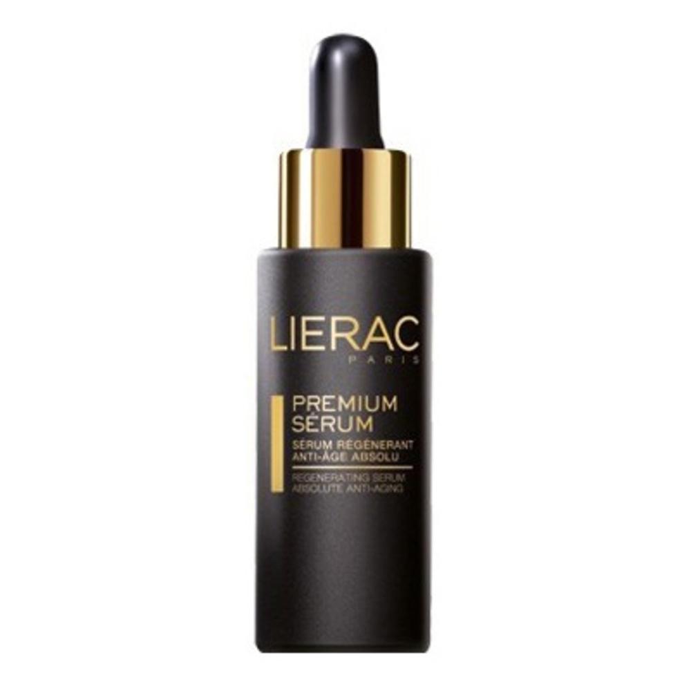 Lierac premium serum - 30.0 ml - prémium - lierac -116030
