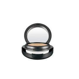 Lierac prescription crème teintée compacte sable - 9.0 g - lierac -139259