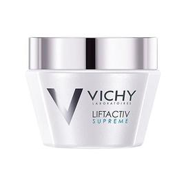 Liftactiv suprême peaux sèches - 50.0 ml - vichy -146429