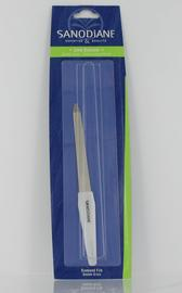 Lime diamant - soins pédicure et manucure - sanodiane -5673
