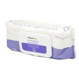 Ling bb pack/70 - 70.0 u - pharmactiv -223447