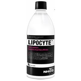 Lipocyte - 500ml - nhco -202597