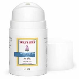 Lotion de jour sauge sclarée - 50g - burt's bees -205616